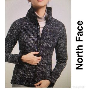 🎁NWT THE NORTH FACE APEX 2 BIONIC JACKET 🎁